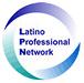 sponsor_lpn
