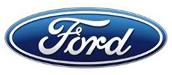 sponsor_ford