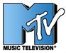 sponsor_mtv-logo