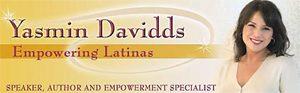 Microsoft Word - AOL Latino press release.doc