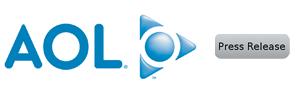 aol_press_release
