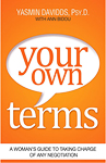 book-your_own_terms
