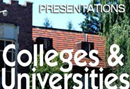 btn_colleges_uni-sm