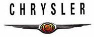 sponsor_chrysler_logo