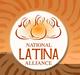 sponsor_latina_alliance
