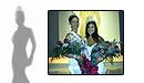 sponsor_miss_latina