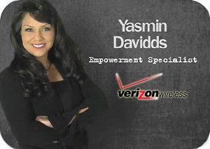 verizon_mobile_voices